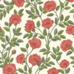 Rouge & Spring Green su Pergamena