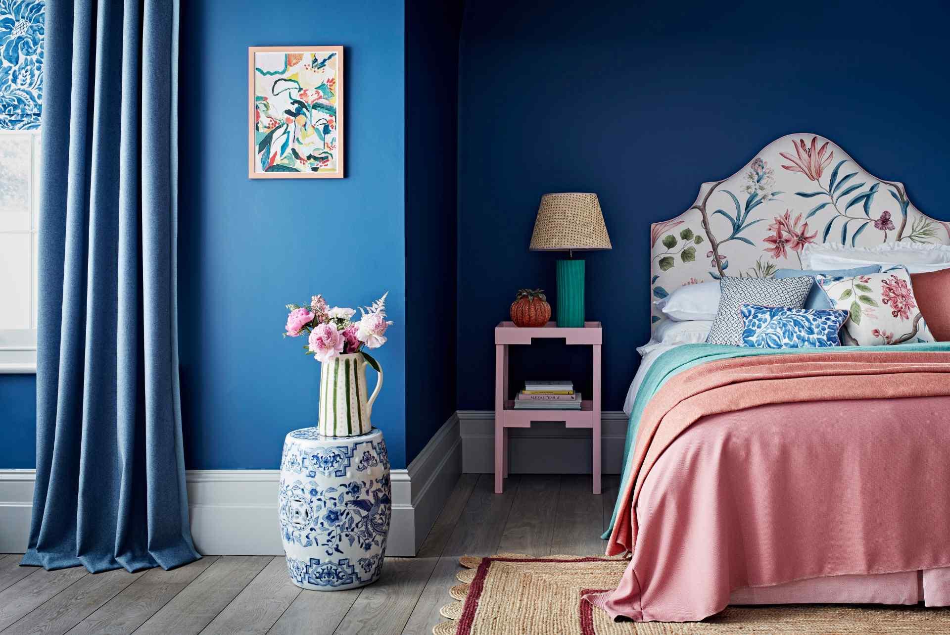 2 Sanderson Paint_2019_Yacht Blue_04