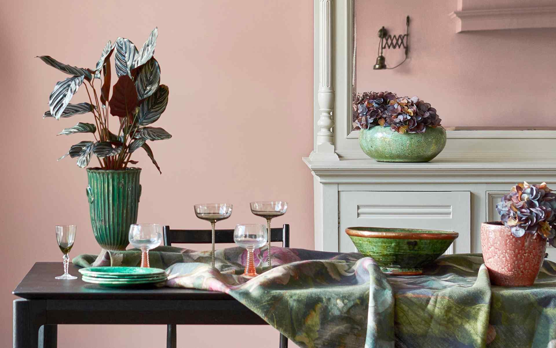 5 Zoffany_Paint_2019_15_Tuscan Pink