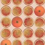 Arancione / Stone
