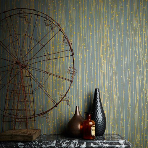 Callista Wallpapers