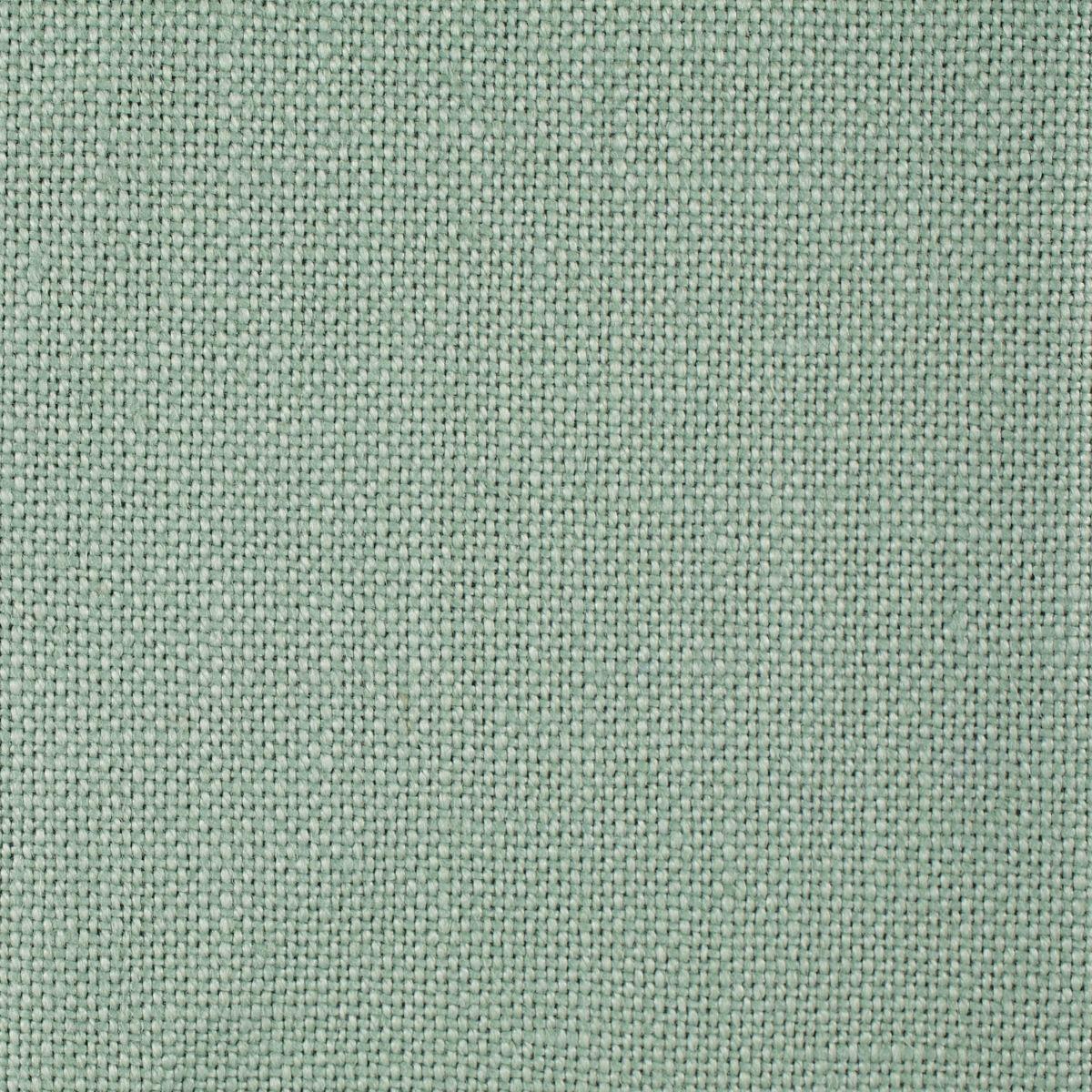 menta verde