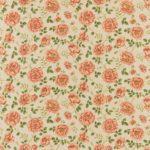 Lino / Rose