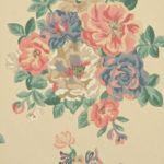 Antique / Rose