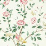 Rose / Crema