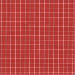 Rosso / Avorio