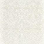 trifoglio bianco