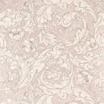 Faded rosa mare