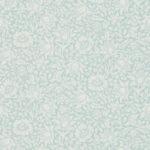 Chalk anatra Uovo