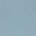 maggio Blu