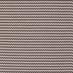 Charcoal / Calico