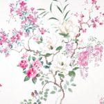 Blossom / Foglia