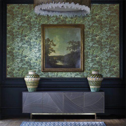 Darnley Wallpapers