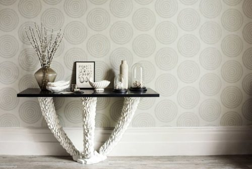 Aegean Wallpapers