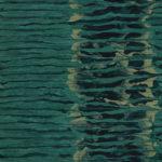 Emerald / Kingfisher