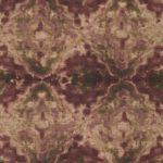 Rubino / Hessonite