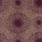 Rubino / ottone antico