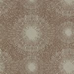 Calcestruzzo / Bronze Ore