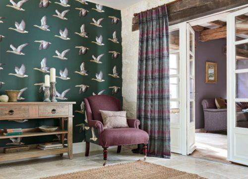 Elysian Wallpapers