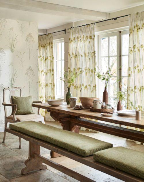 Embleton Bay Fabrics