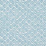 Spa Blu