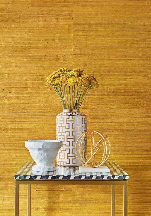 Grasscloth Resource 5