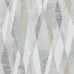 Slate / calcestruzzo