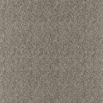 Charcoal / Steel