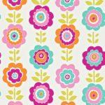 Rosa / turchese / Lime
