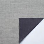 Granito / Platinum
