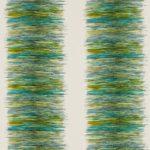 Cromatico Smeraldo / Beryl / Lichen