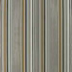 Charcoal / Putty / Slate
