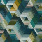ARccOS Emerald / Blush