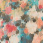 Corallo / turchese