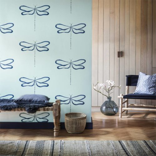Japandi Wallpapers