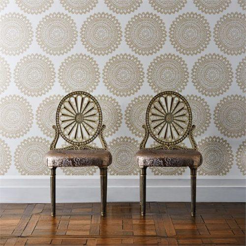 Leonida Wallpapers