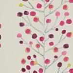 Mink Plum Berry e Lime