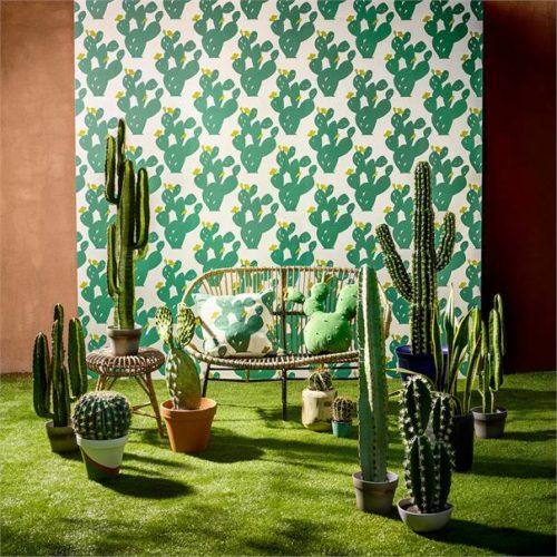 Nuevo Wallpapers