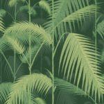 Verde foresta