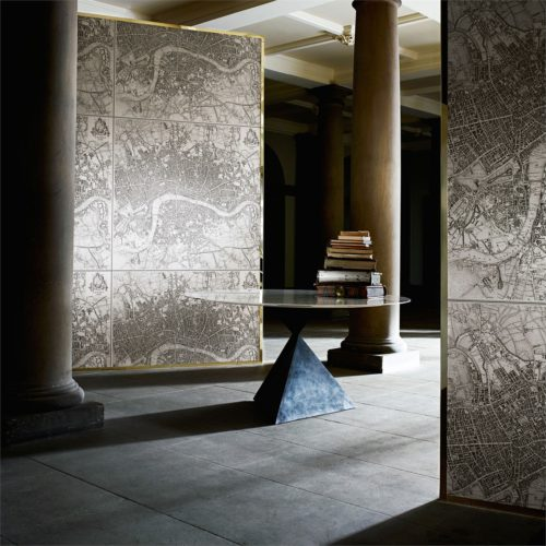 Phaedra Wallpapers