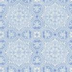 Blu pallido