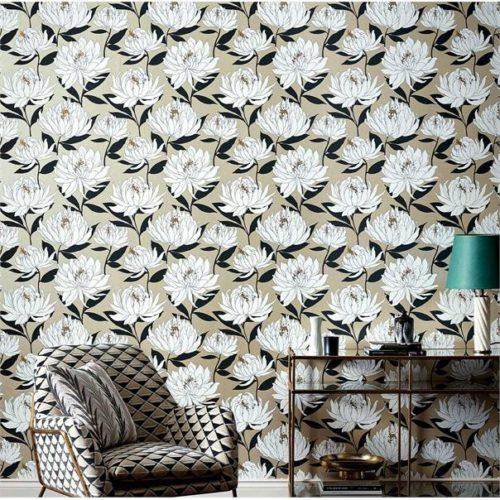 Salinas Wallpapers