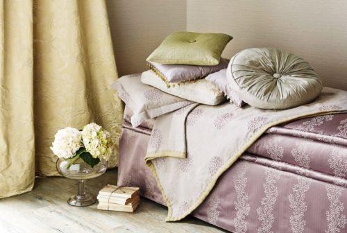 Aegean Fabrics