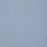 Wedgewood blu