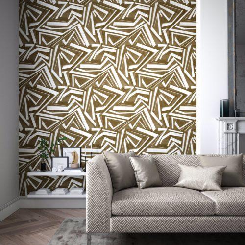 Momentum 7 Wallpapers