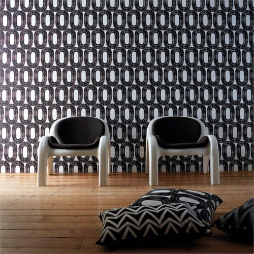 Wabi Sabi Wallpapers