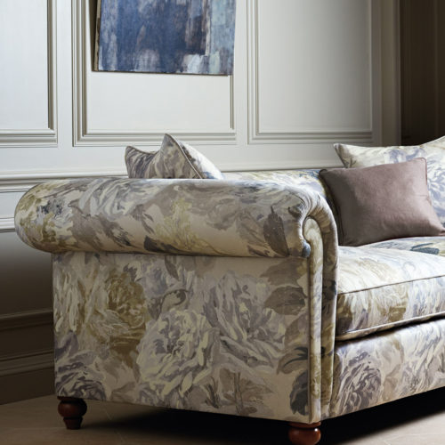 Winterbourne Prints & Embroideries