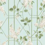 Pietra / Olive / Uova d'anatra