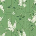 Sage Leaf Green /