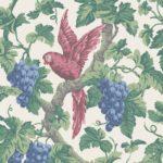 Rose / Giacinto / Forest Green / pergamena